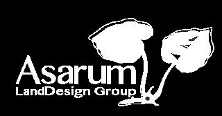 Asarum Land Design